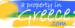 A Property in Greece, Kent1branch details