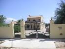 Villa in Valencia, Alicante, Orba