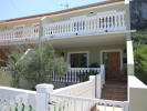 3 bed End of Terrace property for sale in Valencia, Alicante...