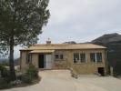 Cottage for sale in Castell de Castells...