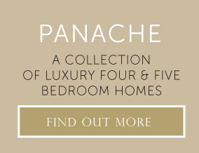 Get brand editions for Strata Homes, Panache