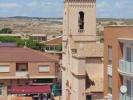 Apartment for sale in Murcia, Sucina