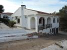 Valencia Villa for sale