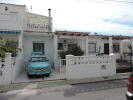2 bed Terraced house for sale in Pinar De Campoverde...