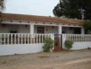 5 bedroom Country House in Valencia, Alicante...