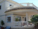 4 bed Detached Villa for sale in Valencia, Alicante...