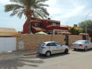 Detached Villa in Santiago de la Ribera...