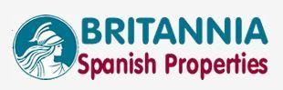 Britannia Spanish Properties, Alicante branch details
