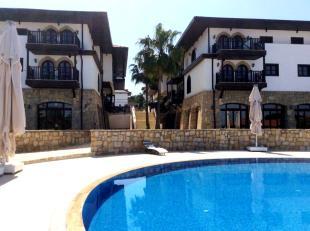 Villa for sale in Belek, Antalya,  Turkey