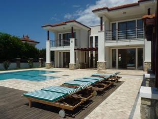 5 bed Villa for sale in Fethiye, Mugla,  Turkey