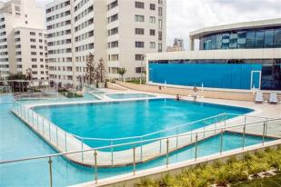 new Apartment for sale in Istanbul, Marmara...
