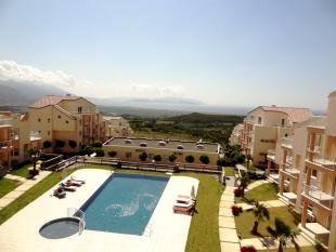 2 bedroom Apartment for sale in Kusadasi, Aydin,  Turkey