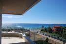 2 bed new Apartment for sale in Alanya, Antalya,  Turkey