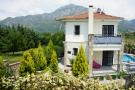 3 bed Villa for sale in Fethiye, Mugla,  Turkey