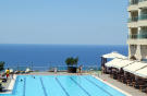1 bed Apartment for sale in Alanya, Antalya,  Turkey