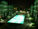 new Apartment for sale in Side, Antalya,  Turkey
