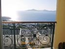 Apartment for sale in Bodrum, Mugla,  Turkey