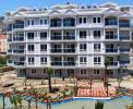 new Apartment for sale in Antalya, Antalya,  Turkey