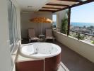 Apartment in Side, Antalya,  Turkey