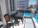 3 bed Apartment in Antalya, Antalya,  Turkey