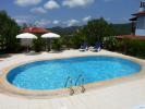 Fethiye Villa for sale
