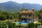 4 bedroom Villa in Dalaman, Mugla,  Turkey