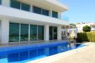 new development in Bodrum, Mugla,  Turkey
