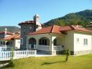 new development for sale in Dalaman, Mugla,  Turkey