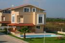 4 bedroom new development in Belek, Antalya,  Turkey
