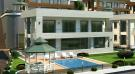 4 bed Villa for sale in Alanya, Antalya,  Turkey