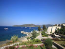 2 bedroom new Apartment for sale in Bodrum, Mugla,  Turkey