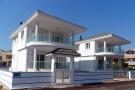 new development in Altinkum, Aydin,  Turkey