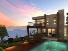 new development for sale in Bodrum, Mugla,  Turkey