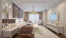 3 bedroom Apartment in Istanbul, Marmara...