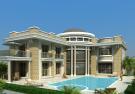 Belek Villa for sale