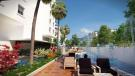 4 bed new Apartment for sale in Alanya, Antalya,  Turkey