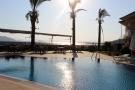 1 bed Apartment for sale in Fethiye, Mugla,  Turkey