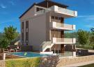 new development for sale in Akbuk, Aydin,  Turkey