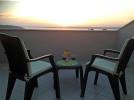4 bedroom Villa in Akbuk, Aydin,  Turkey
