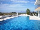 new Apartment for sale in Belek, Antalya,  Turkey