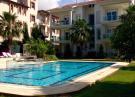 Apartment for sale in Belek, Antalya,  Turkey