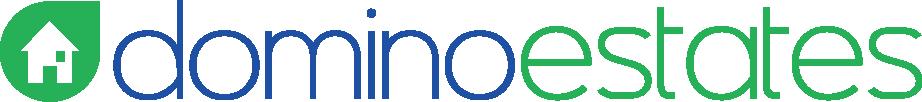 DOMINO ESTATES, GLASGOW - Salesbranch details