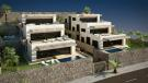 Apartment for sale in Caldera Del Rey...