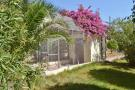 Finca for sale in Private Finca, Adeje, ...