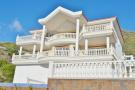 Villa for sale in Reduced Price Villa...
