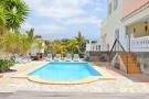 Villa for sale in Private, Las Galletas, ...