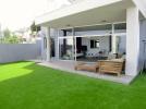 4 bed Villa in Candelaria, Tenerife...