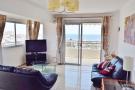 Apartment in Torviscas Bajo, Tenerife...