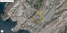 Plot for sale in Adeje, Tenerife...
