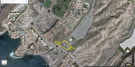 property for sale in Adeje, Tenerife, Canary Islands
